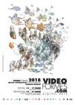 VIDEOFORMES 2018 – Festival international d'arts numériques