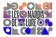 Mardi de Lure #13, AINSI FONTES, FONTES, FONTES – Typo, graphisme, conférences, rencontres
