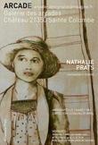 Nathalie PRATS, costumière et peintre