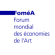 Appel à projets – Forum mondial des économies de l'art (Fomea)