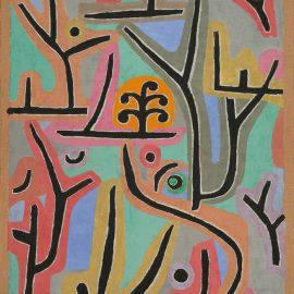 Le Zentrum Paul Klee, au-delà d'un musée