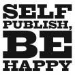 Formation AUTO-ÉDITER SON LIVRE PHOTO avec SELF PUBLISH BE HAPPY – Conception graphique, édition et publication du livre auto-édité