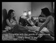 Cycle cinéma du BAL au Cinéma des Cinéastes, séance Le Collectionneur – UNE PROPOSITION DE LIGHT CONE* ET DU BAL