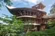 Soirée Ciné-conférence  – Architectures
