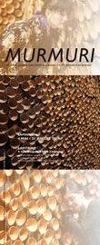 Murmuri de Eve Ariza – Reconstitution du Pavillon d'Andorre à la 57ème Biennale de Venise