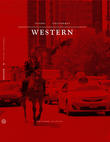 « Western » de Thierry Costesèque – Avec le soutien aux galeries/publication