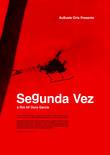 « Segunda Vez » de Dora Garcia au FIDMarseille – Image/mouvement