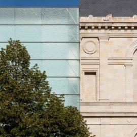 Réouverture du musée Crozatier après huit ans de travaux!