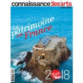[Loto du patrimoine] La Maison Aimé Césaire à Fort-de-France en Martinique